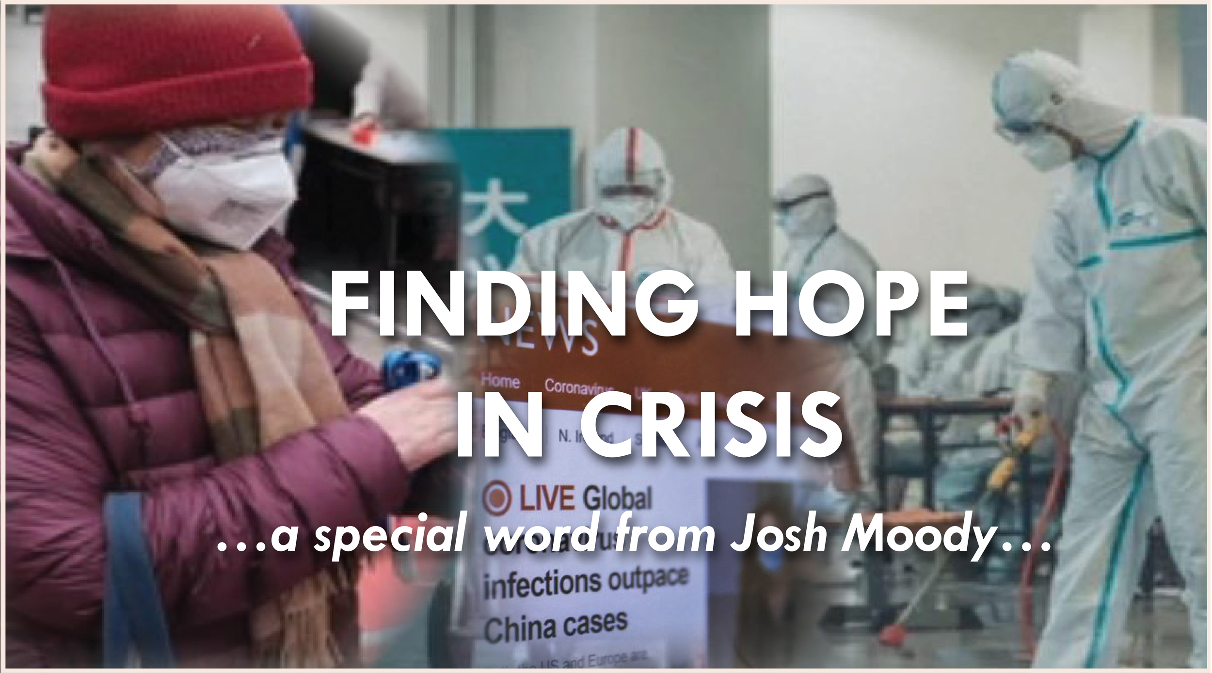 GCL_Finding Hope in Crisis_video-title_V3-03sized